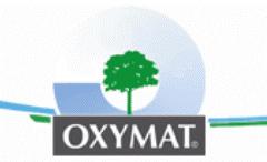 Oxymat